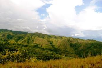 Travel with Sherry as she explores Costa Rica! #travel #costarica #Boruca #local #tribal #rainsforest