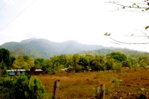 Quadding: Quepos, Costa Rica travel with Sherry as she adventures all over Costa Rica.