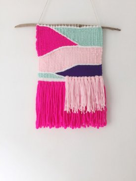 https://www.etsy.com/listing/228862647/eloise-hand-woven-wall-hanging?ga_order=most_relevant&ga_search_type=all&ga_view_type=gallery&ga_search_query=hand%20woven%20wall%20hanging&ref=sr_gallery_41