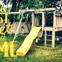 Pimp My Playset: The Plans