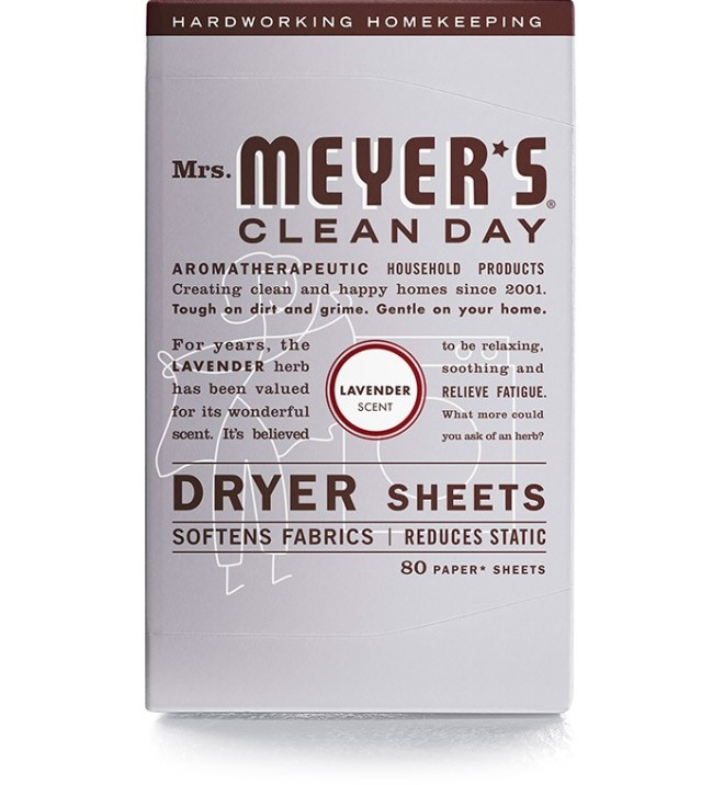 lavender-dryer-sheets