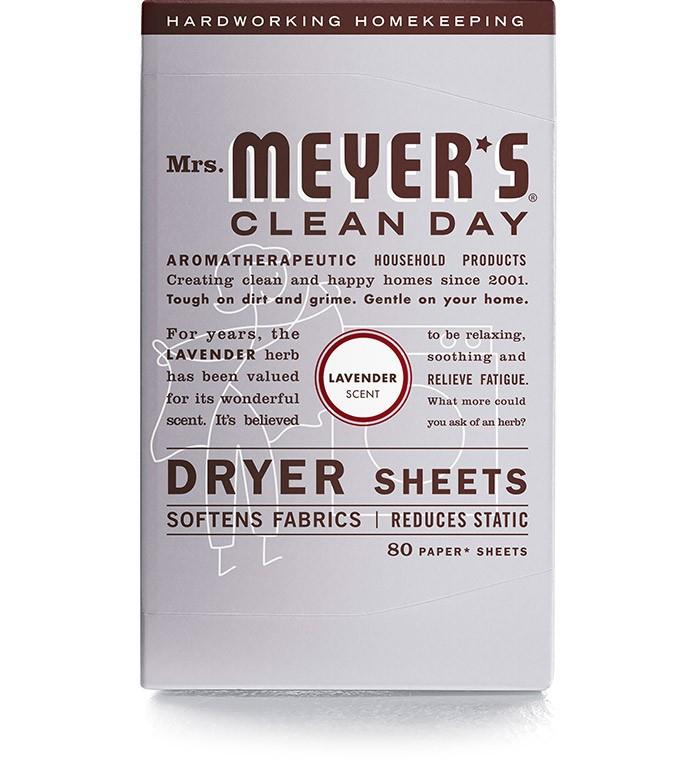 lavender-dryer-sheets