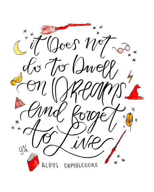 handlettering-quote