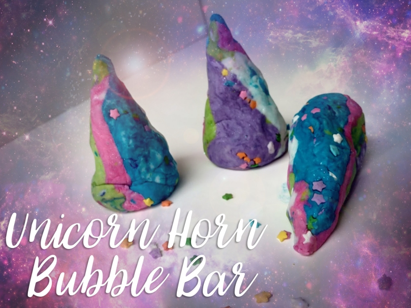 bubblebar