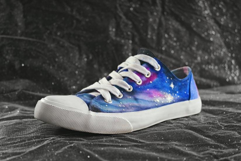 galaxy7.jpg