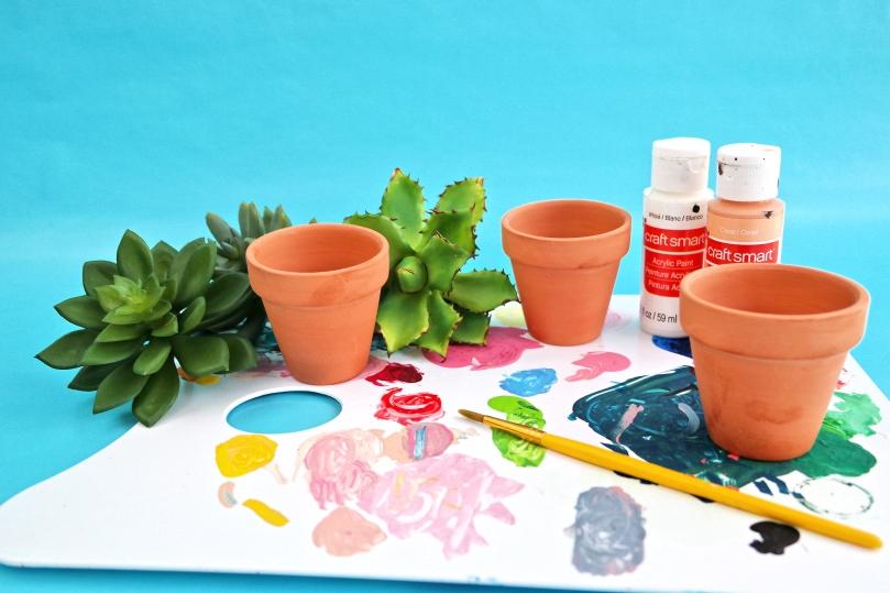 DIY Hand Painted Succulent Pots 8.jpg