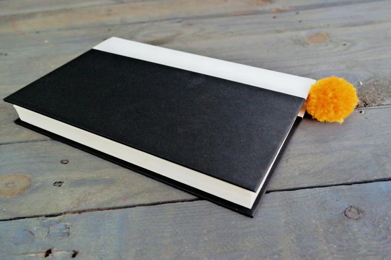 bookmark2.jpg