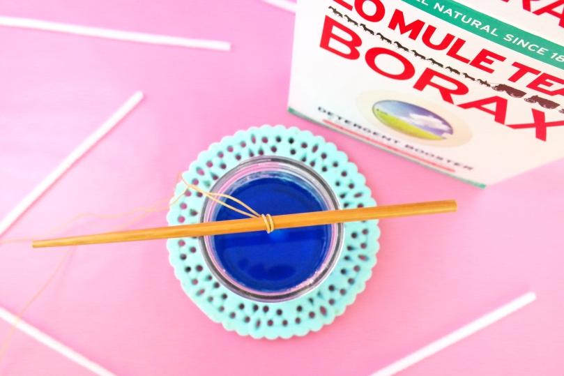 borax7.jpg