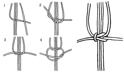 how-to-tie-a-square-knot1