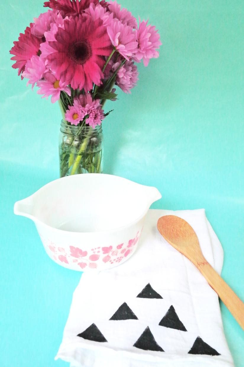 tea towel diy.jpg