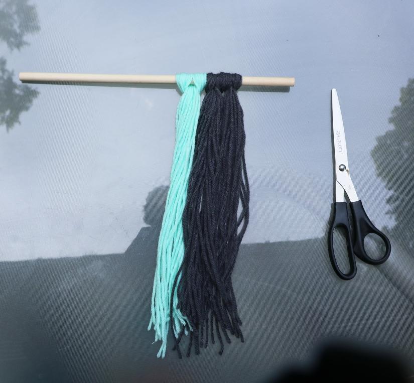 wallhangingknots