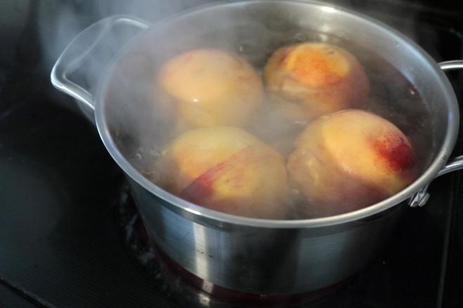 boilingpeaches