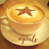 Life #goals