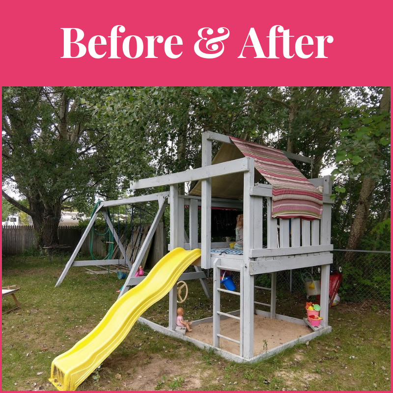 After playset 2