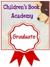 cba-graduation-badge.jpg